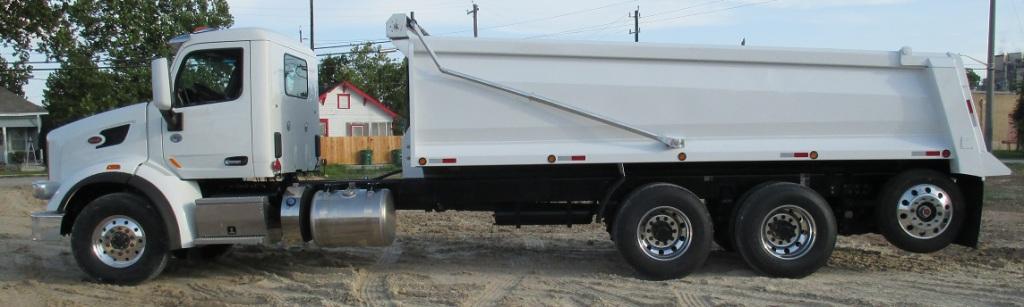 truxas construction truck specialist 39 s. Black Bedroom Furniture Sets. Home Design Ideas